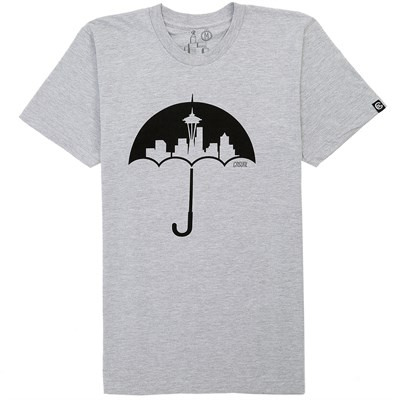 Casual Industrees Umbrella T-Shirt