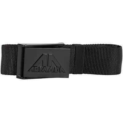 Armada Timber Belt