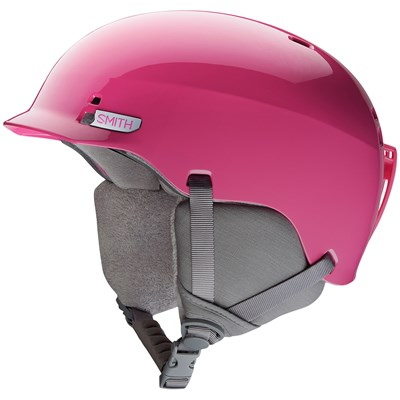Smith Gage Jr. Helmet - Kids'