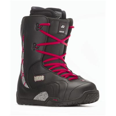 Ride Aurora Snowboard Boots - Women's - Used 2007