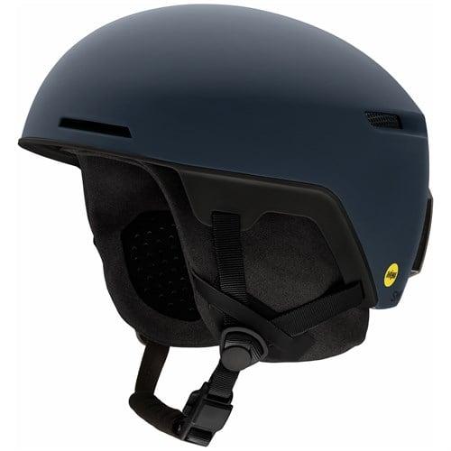 Best 2021-2022 Ski & Snowboard Helmet