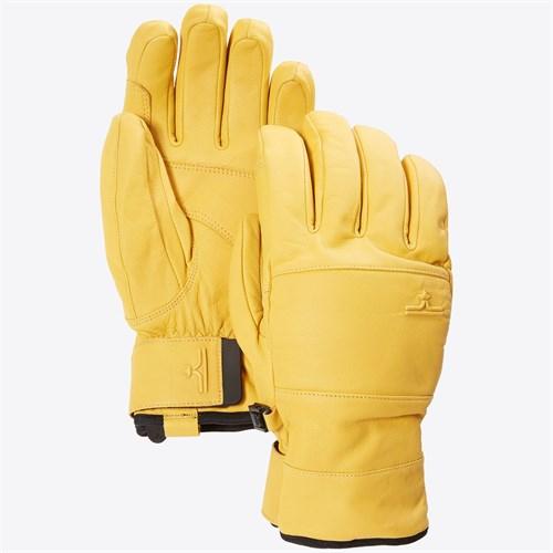 Best 2021-2022 ski & snowboard gloves
