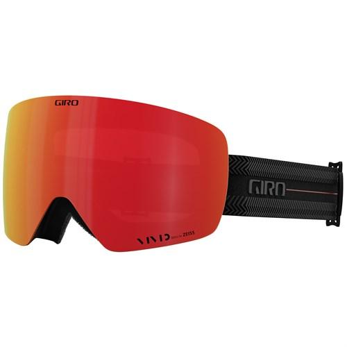 Best 2021-2022 Ski & Snowboard Goggles