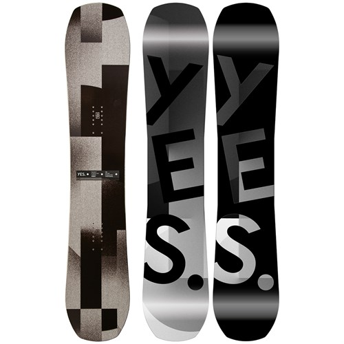 Best 2021-2022 all mountain snowboards