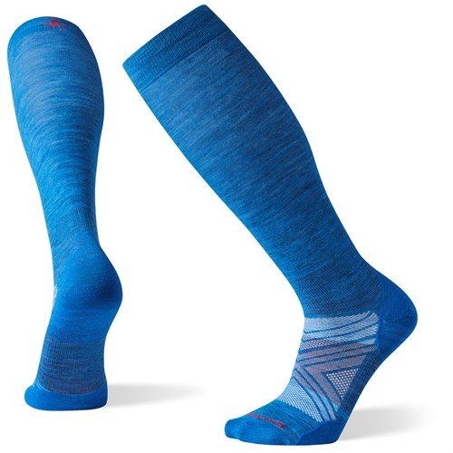 Best 2021-2022 Ski & Snowboard Socks