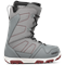 thirtytwo Exit Snowboard Boots 2018