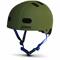 Destroyer Certified Skateboard Helmet + Destroyer Grom Skateboard Pad Set - Kids'