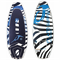 Inland Surfer Air Series 139 Wakesurf Board 2018