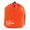 Kammok Python Extenders