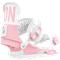B4BC - Pink