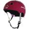 Pro-Tec Classic Skateboard Helmet + Pro-Tec Street Skateboard Knee Pads + Pro-Tec Street Skateboard Wrist Pads