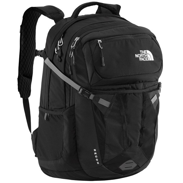The North Face - Recon Backpack - Women s ... 0ffd2efcad7b5