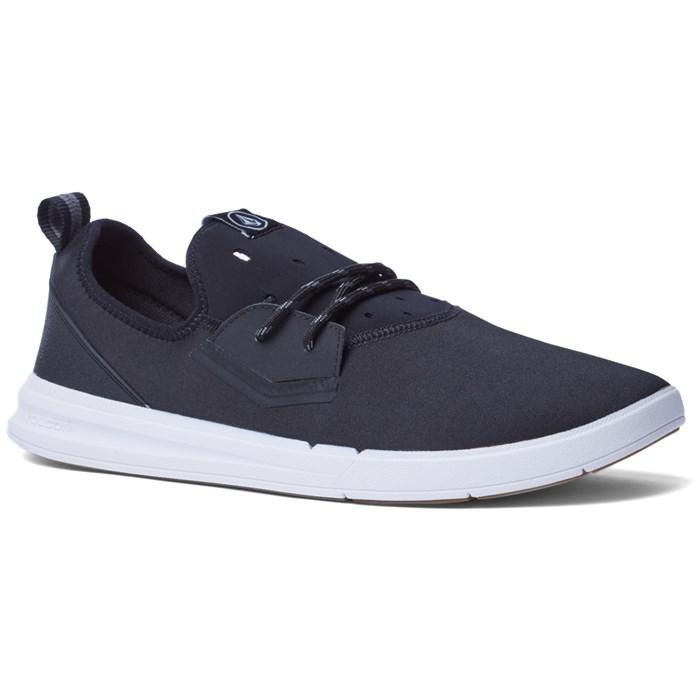 e52923cd95bb Volcom - Draft Shoes ...