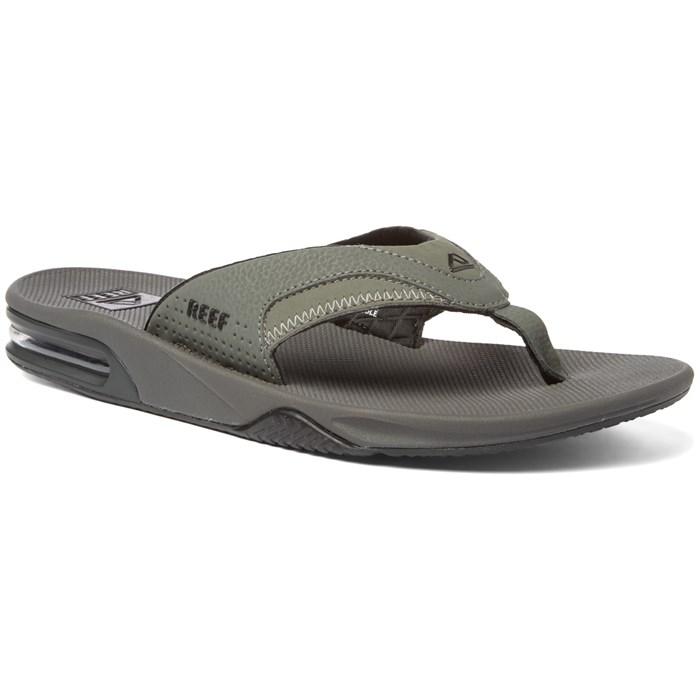 04f7ff87f484 Reef - Fanning Sandals ...