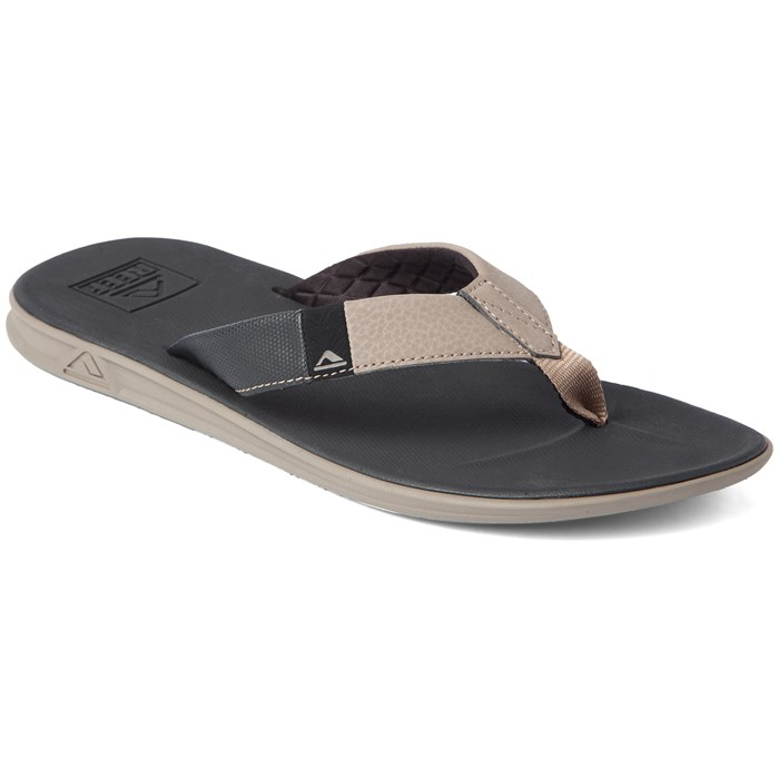 Reef - Slammed Rover Sandals