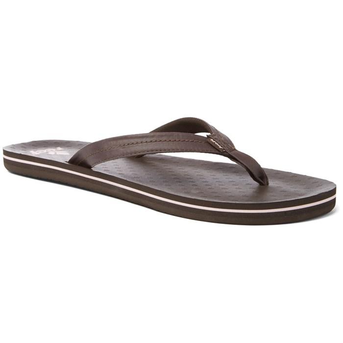 Reef - Vibes Sandals - Women's ...