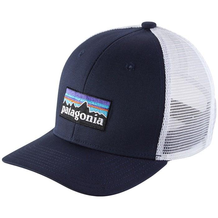 Patagonia - Trucker Hat - Big Kids'