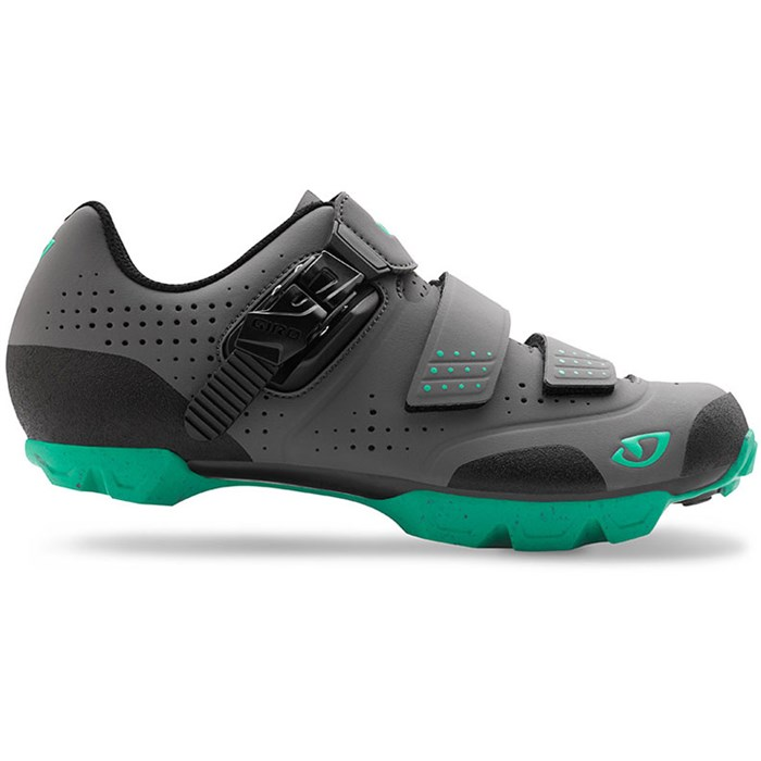 Giro - Manta R Bike Shoes - Women's