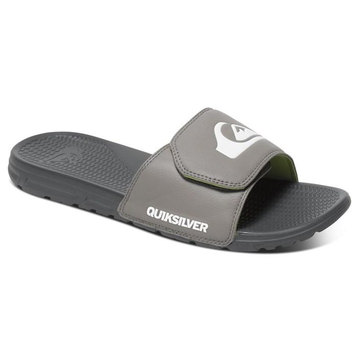 Men's Shoreline Adjust Slide Sandal