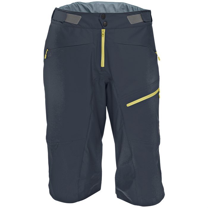 Norrona - Fjora Dri3 Shorts