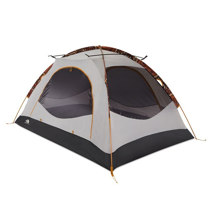 The North Face - Homestead Roomy 2 Tent