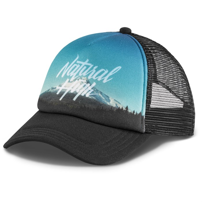 The North Face - Photobomb Hat ... 5713c28ea02