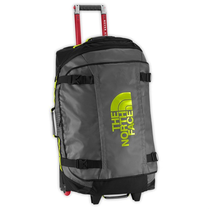 The North Face Rolling Thunder Bag - 30