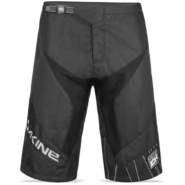 Dakine - Descent Shorts