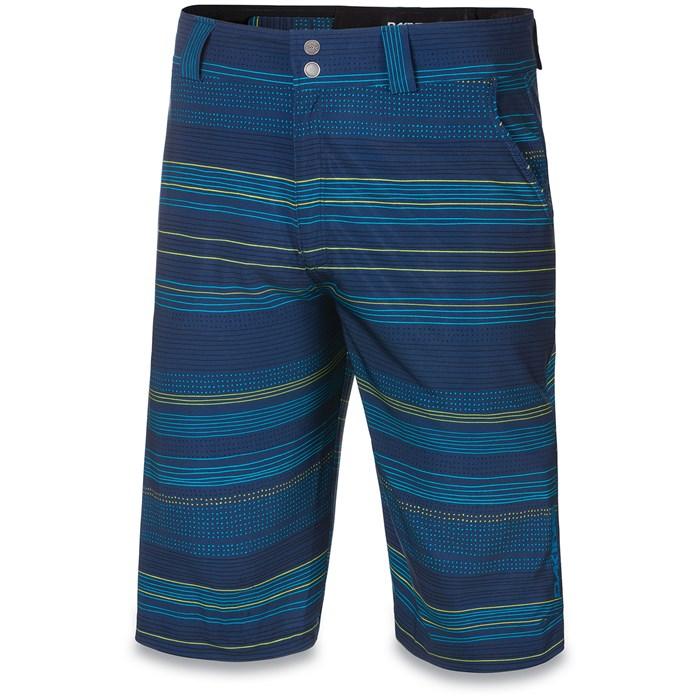 Dakine - Pace Shorts