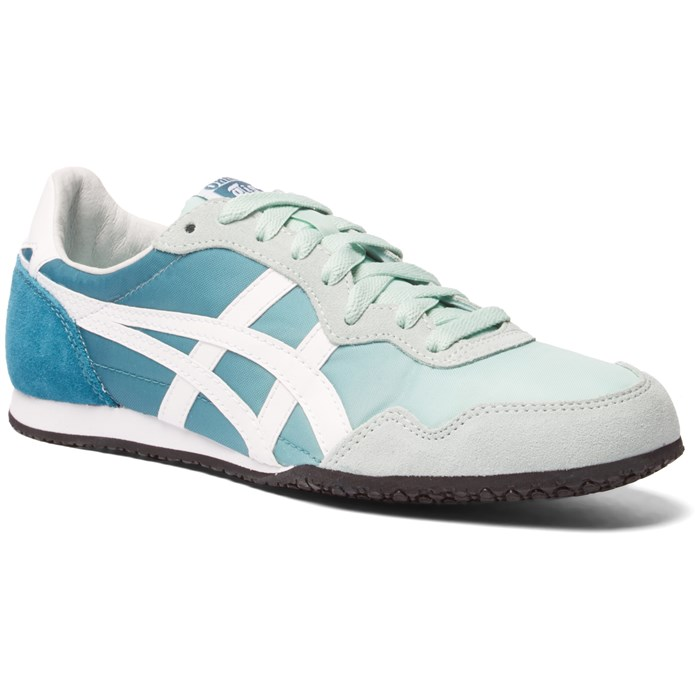 Onitsuka Tiger - Serrano Shoes - Women s ... 8dbd25039