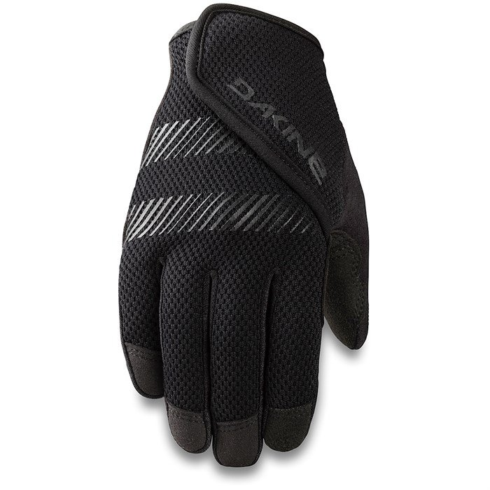 Dakine - Prodigy Kids Gloves - Big Boys'