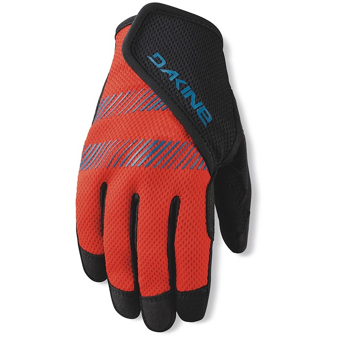 Dakine - Prodigy Kids Gloves - Big Boys'