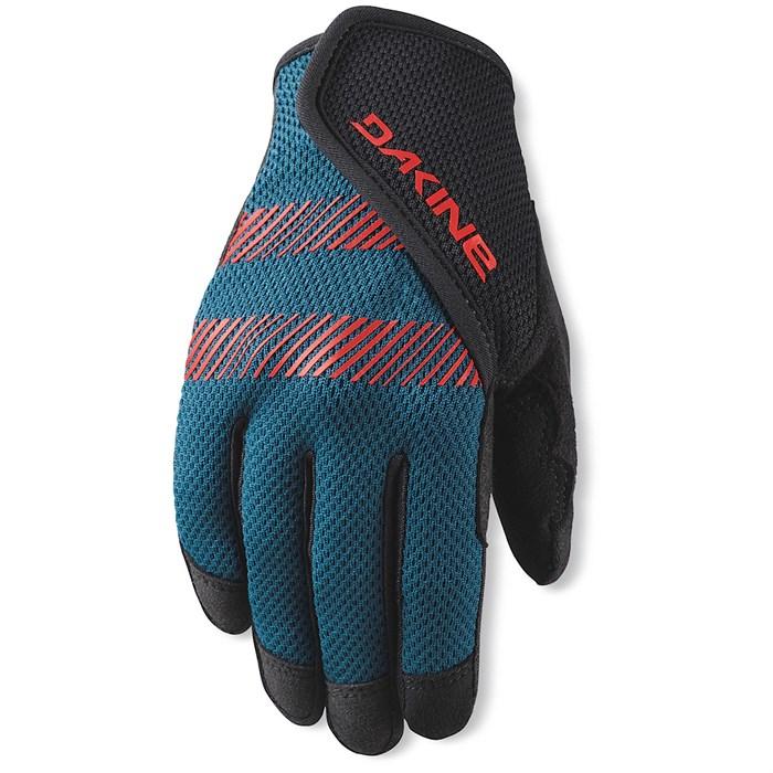 Dakine Prodigy Kids Gloves - Big Boys   f45d3a2a9