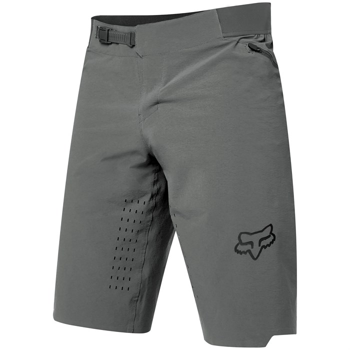 Fox - Flexair Shorts