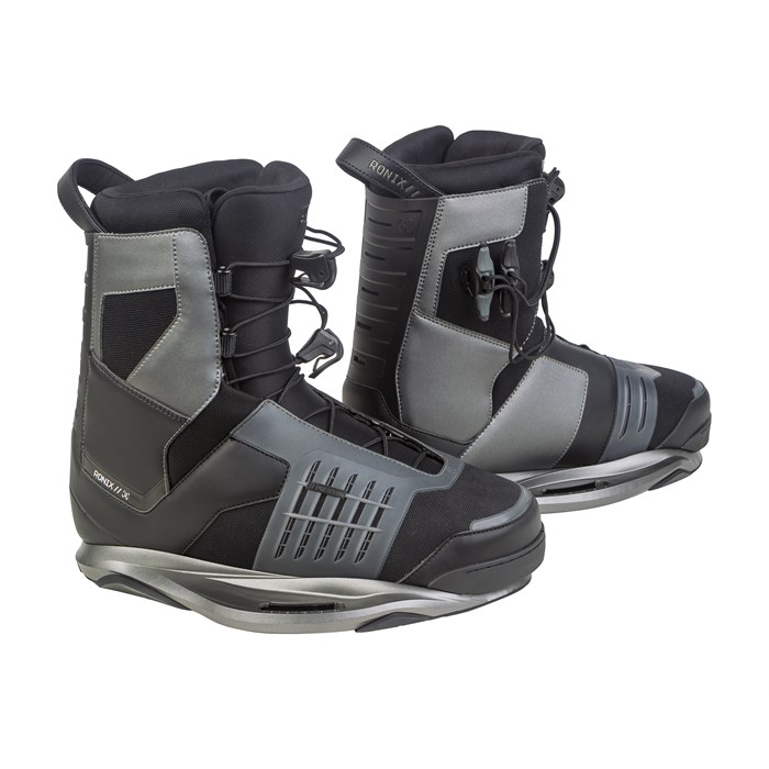 Ronix - Preston Wakeboard Bindings 2016