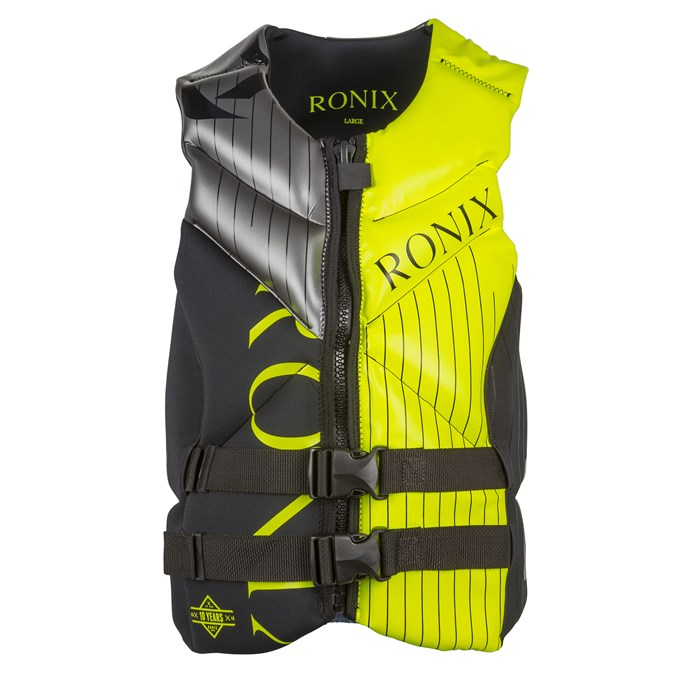 Ronix - One Capella CGA Wakeboard Vest 2016