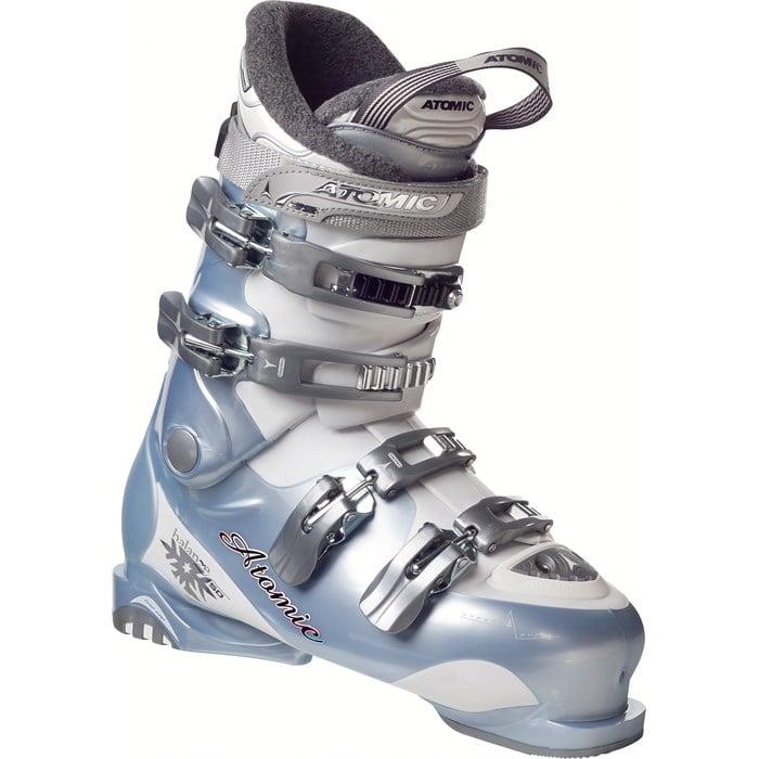 Atomic B50 Ski Boots