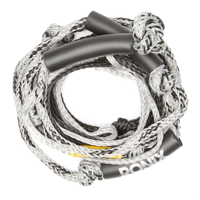 Ronix - Braided Surf Rope