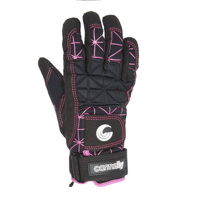 Connelly - SP Wakeboard Gloves - Women's 2016