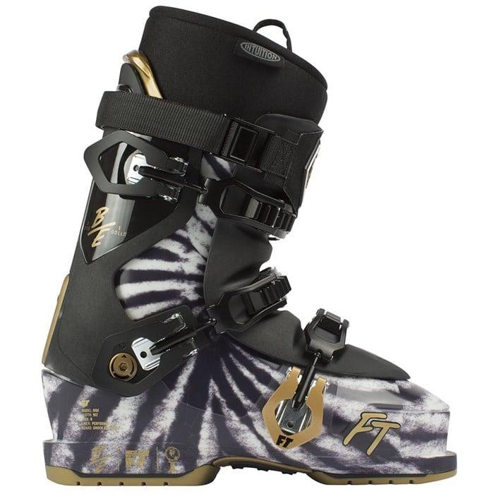 Full Tilt - B & E LTD Ski Boots 2016