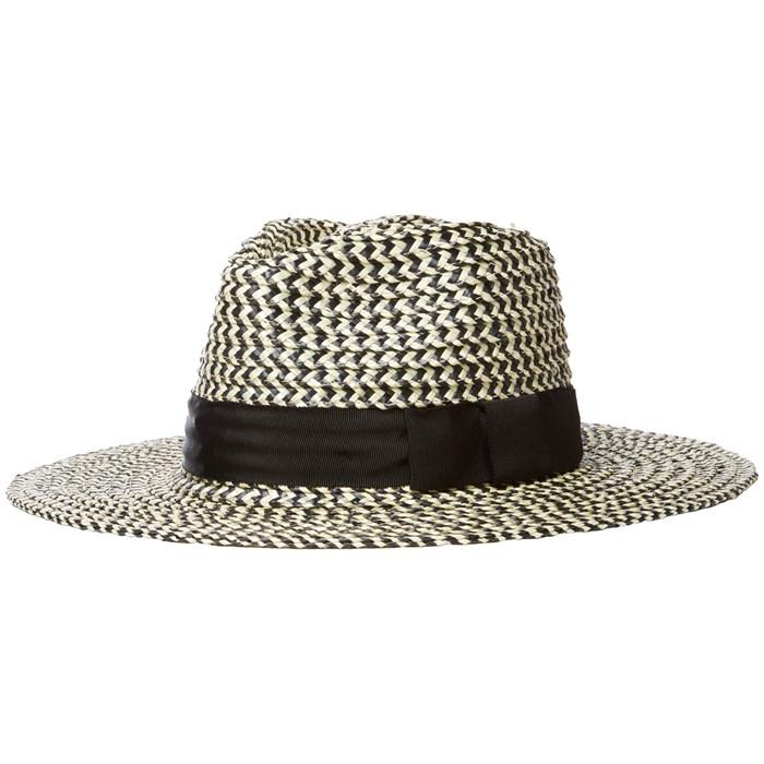 Brixton - Joanna Hat - Women's