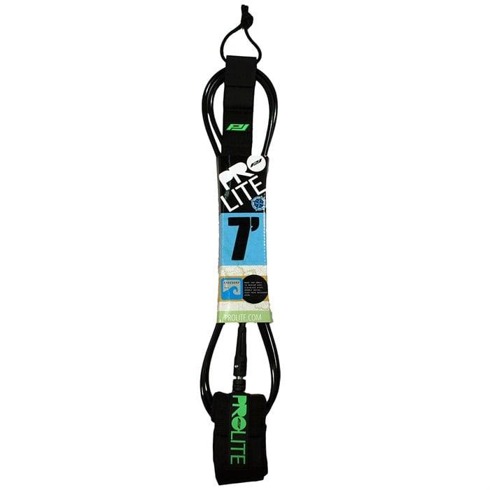 Pro-Lite - 7' Free Surf Surfboard Leash