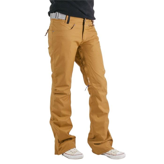 Holden Skinny Standard Pant