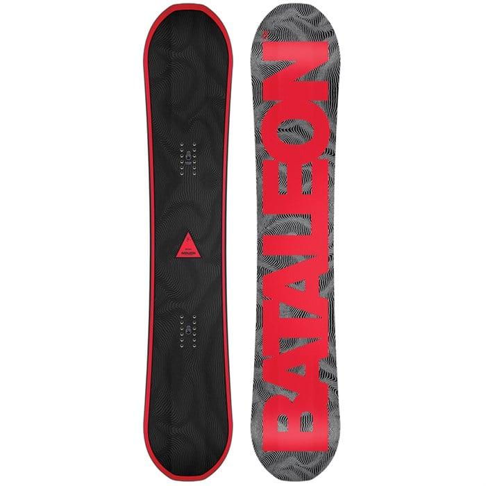 Kevlar Skate Shoes