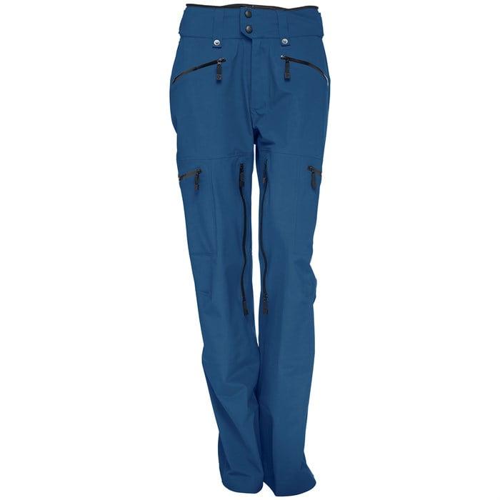 Norrona - Tamok GORE-TEX® Pants - Women's