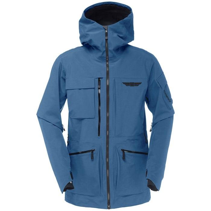 Norrona - Tamok GORE-TEX® Jacket