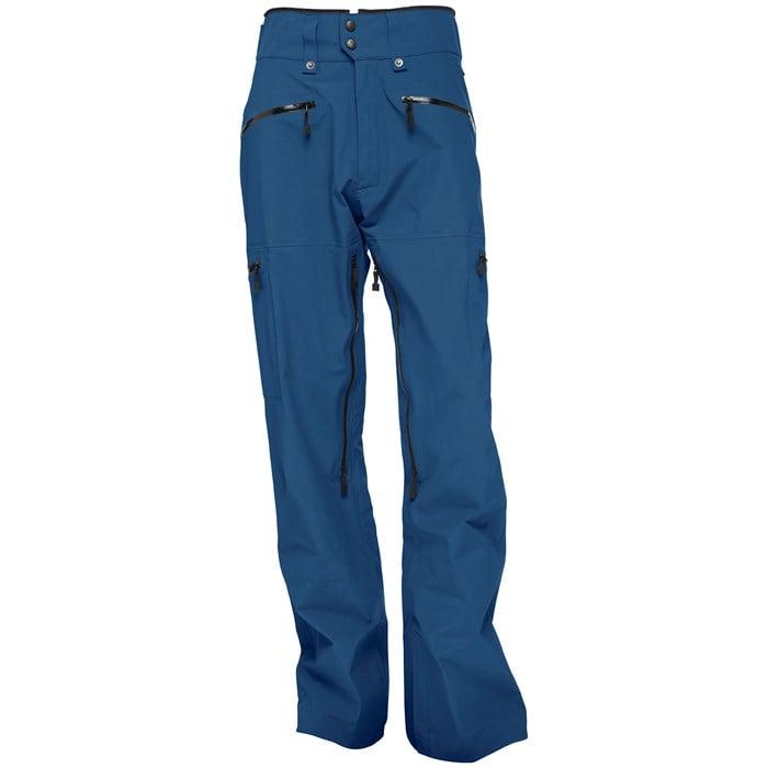 Norrona - Tamok GORE-TEX® Pants