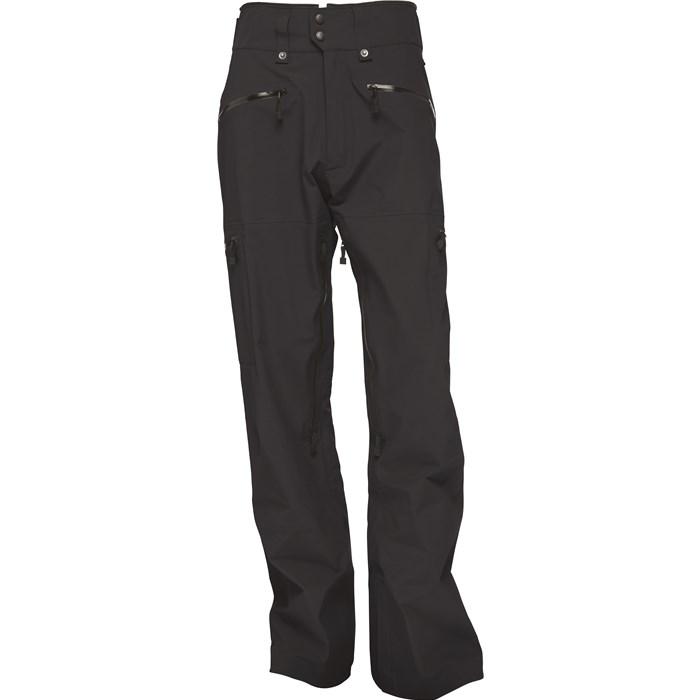 Norrona - Tamok GORE-TEX Pants