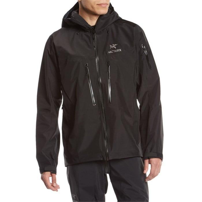 Womens Black Jacket Size 8 By F&f Soft Fabric Smart Work Comfortable Damenmode