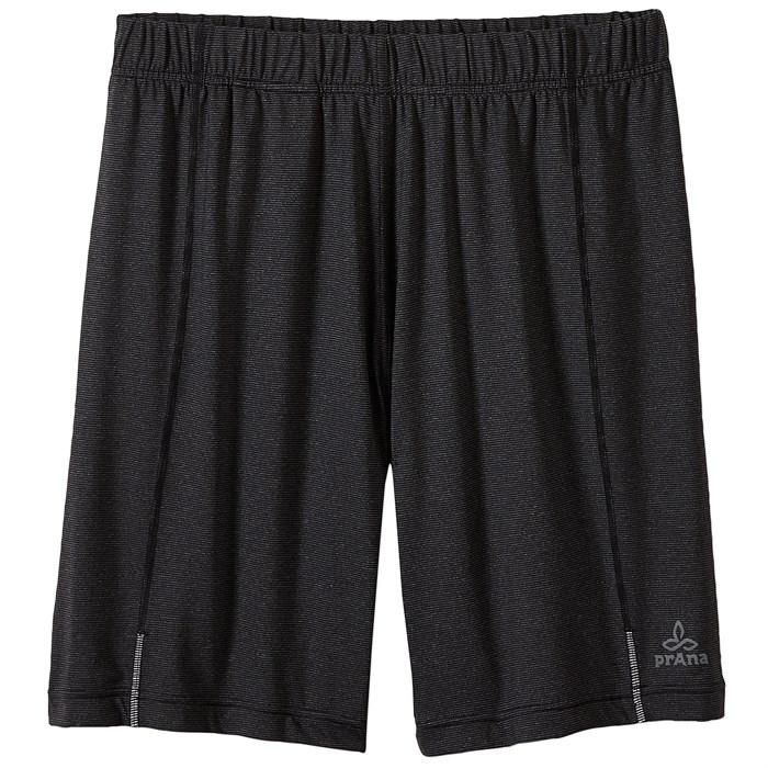 Prana - Breaker Shorts